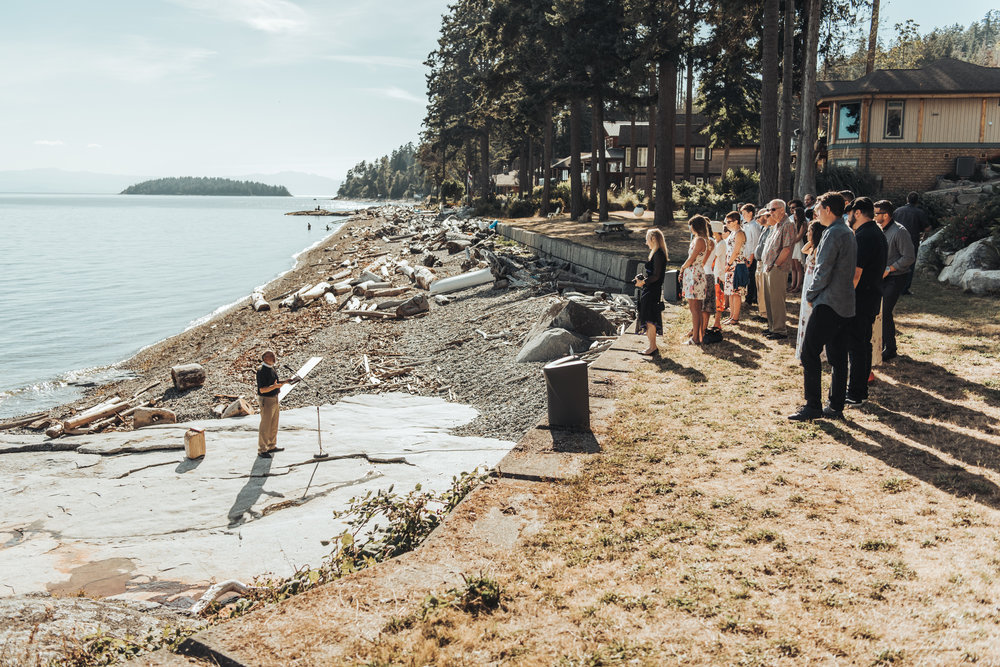 Laura Olson Photography - Sunshine Coast BC Photographer - Daniel and Milena Ceremony Summer 2016-1532.jpg