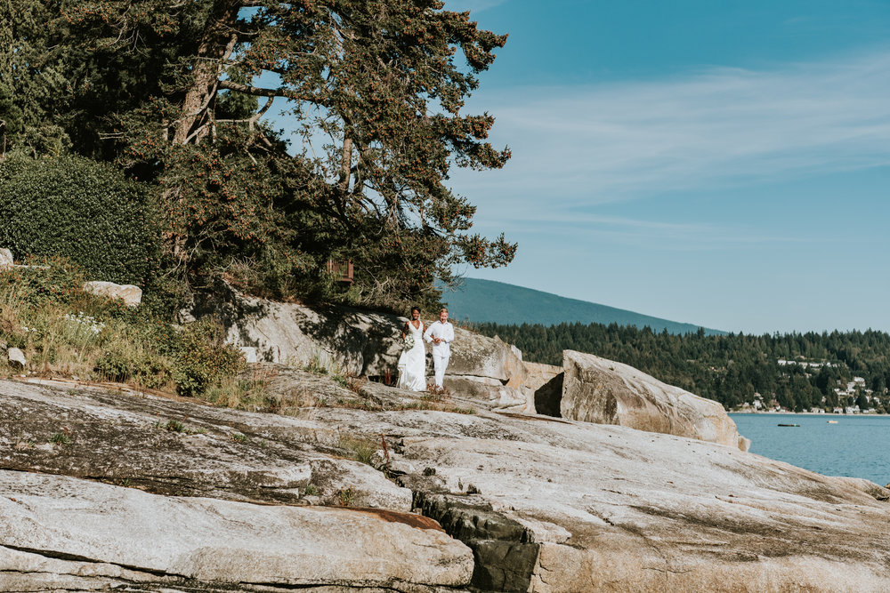 Laura Olson Photography - Sunshine Coast BC Photographer - Daniel and Milena Ceremony Summer 2016-1578.jpg
