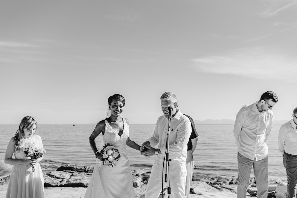 Laura Olson Photography - Sunshine Coast BC Photographer - Daniel and Milena Ceremony Summer 2016-1602.jpg