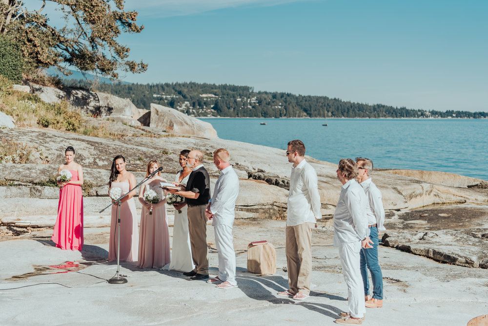 Laura Olson Photography - Sunshine Coast BC Photographer - Daniel and Milena Ceremony Summer 2016-1616.jpg
