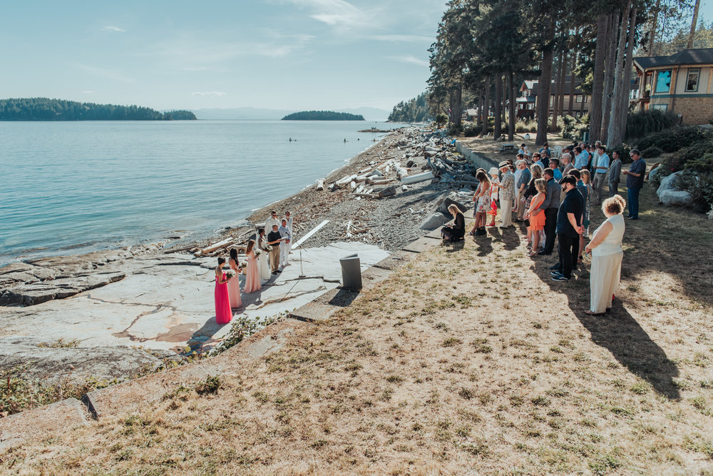 Laura Olson Photography - Sunshine Coast BC Photographer - Daniel and Milena Ceremony Summer 2016-1614.jpg