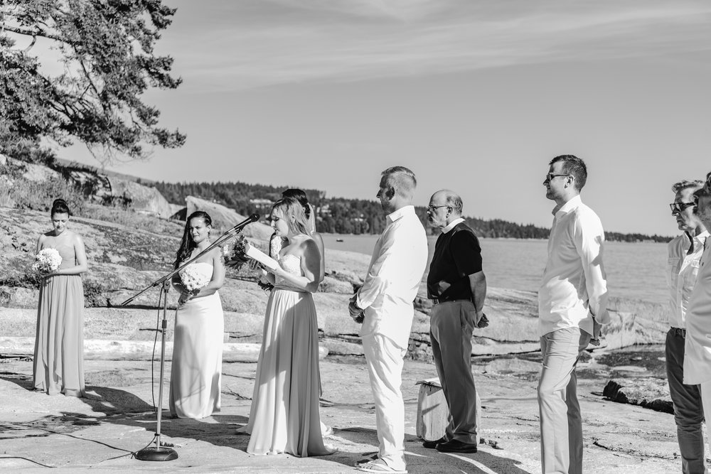 Laura Olson Photography - Sunshine Coast BC Photographer - Daniel and Milena Ceremony Summer 2016-1619.jpg