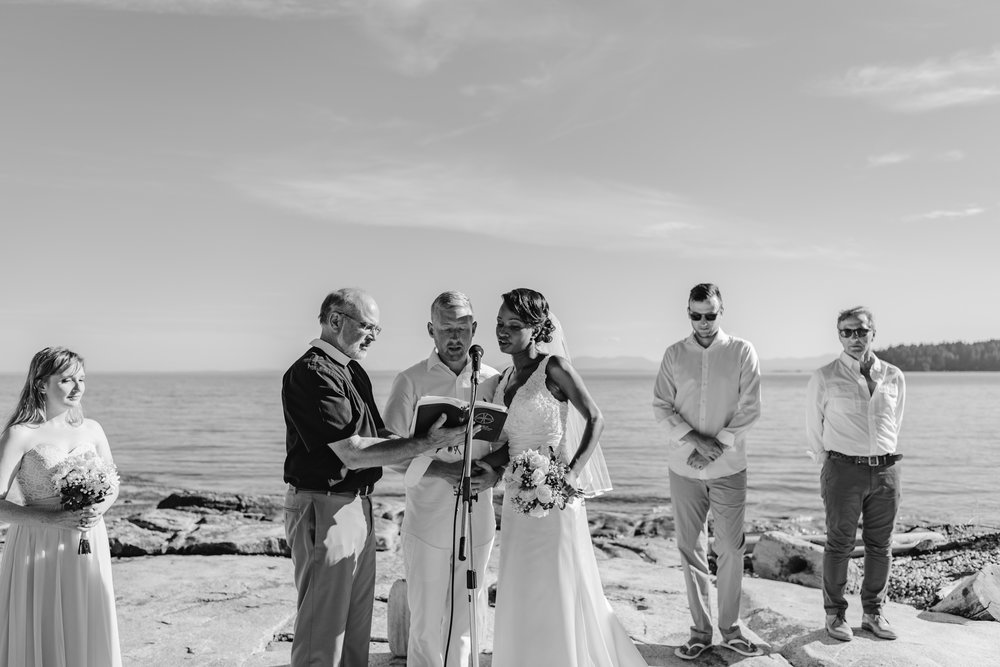 Laura Olson Photography - Sunshine Coast BC Photographer - Daniel and Milena Ceremony Summer 2016-1843.jpg
