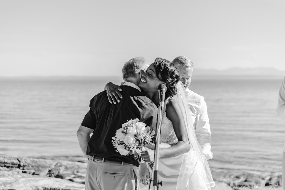 Laura Olson Photography - Sunshine Coast BC Photographer - Daniel and Milena Ceremony Summer 2016-1873-2.jpg