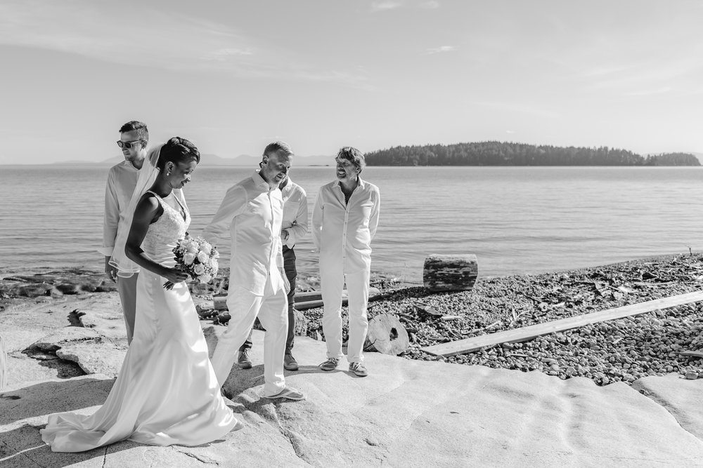 Laura Olson Photography - Sunshine Coast BC Photographer - Daniel and Milena Ceremony Summer 2016-1877.jpg