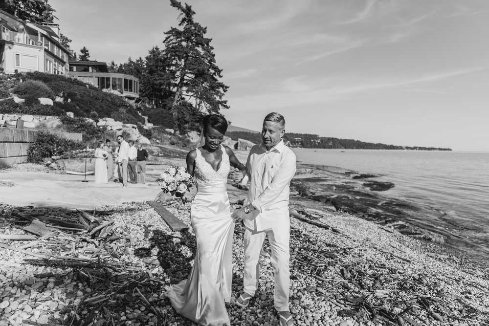Laura Olson Photography - Sunshine Coast BC Photographer - Daniel and Milena Ceremony Summer 2016-1892.jpg