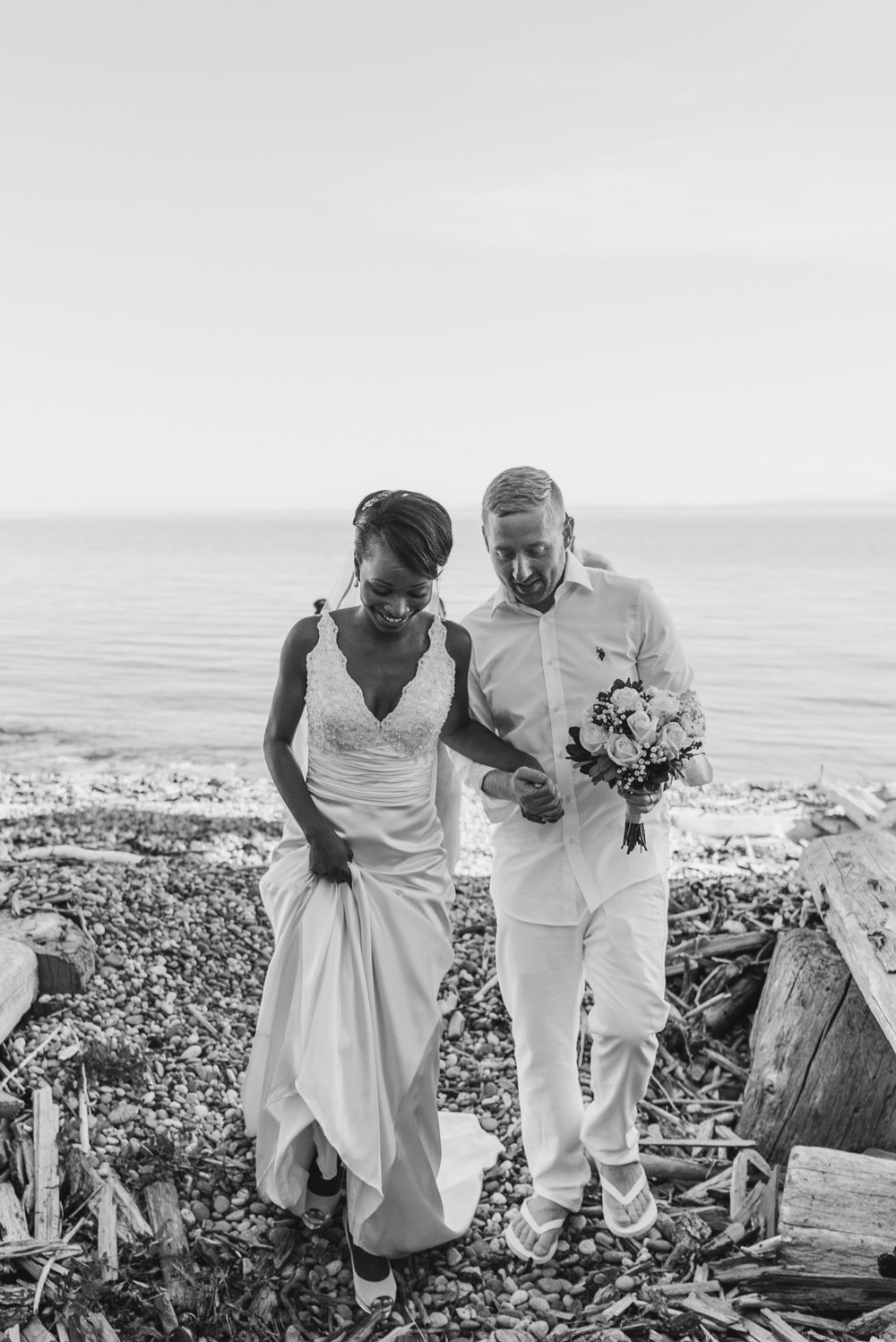Laura Olson Photography - Sunshine Coast BC Photographer - Daniel and Milena Ceremony Summer 2016-1904-2.jpg