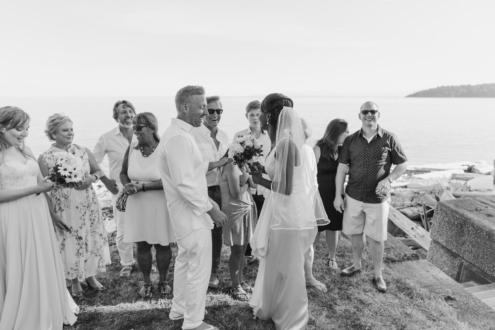 Laura Olson Photography - Sunshine Coast BC Photographer - Daniel and Milena Ceremony Summer 2016-2036.jpg