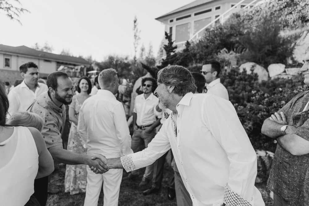Laura Olson Photography - Sunshine Coast BC Photographer - Daniel and Milena Ceremony Summer 2016-2078.jpg