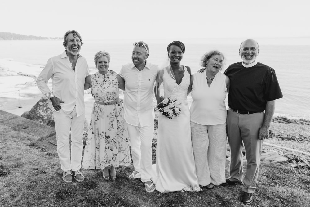 Laura Olson Photography - Sunshine Coast BC Photographer - Daniel and Milena Ceremony Summer 2016-2195.jpg