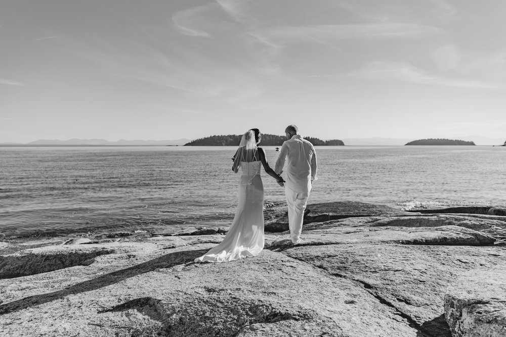 Laura Olson Photography - Sunshine Coast BC Photographer - Daniel and Milena Ceremony Summer 2016-2301.jpg