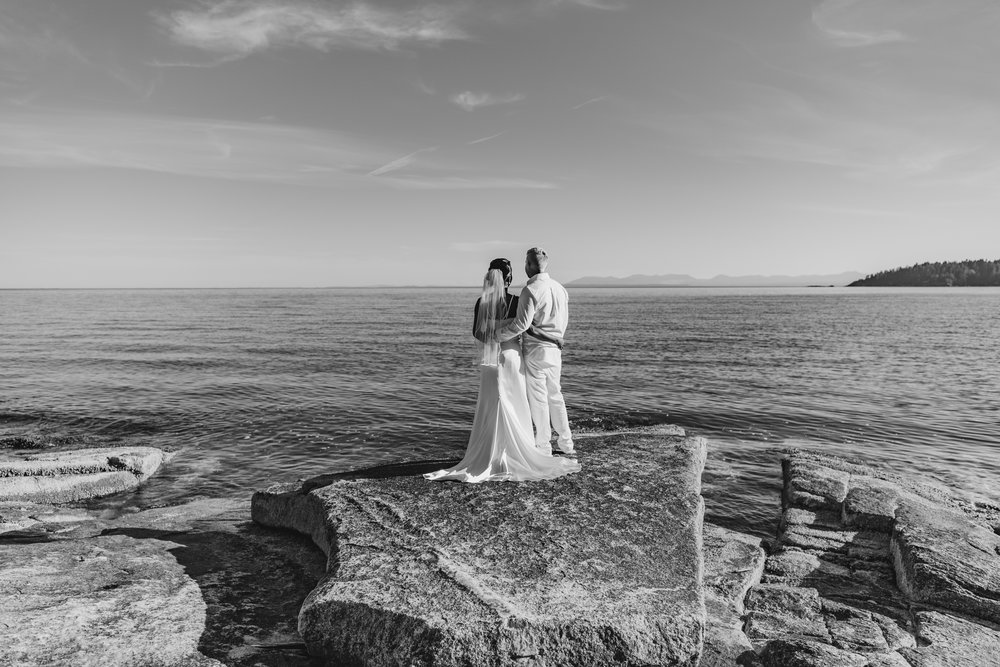 Laura Olson Photography - Sunshine Coast BC Photographer - Daniel and Milena Ceremony Summer 2016-2313.jpg