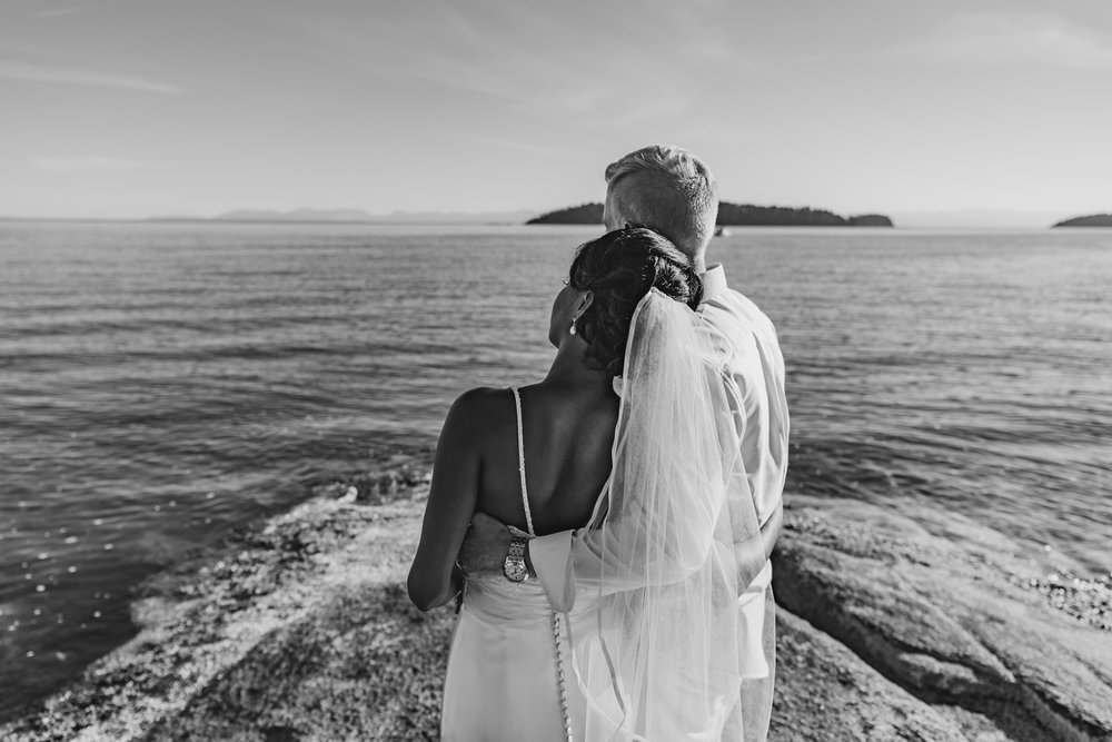 Laura Olson Photography - Sunshine Coast BC Photographer - Daniel and Milena Ceremony Summer 2016-2322.jpg