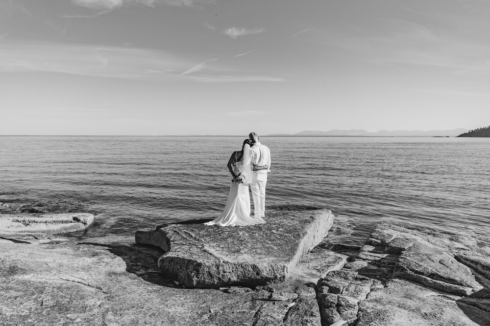 Laura Olson Photography - Sunshine Coast BC Photographer - Daniel and Milena Ceremony Summer 2016-2331.jpg
