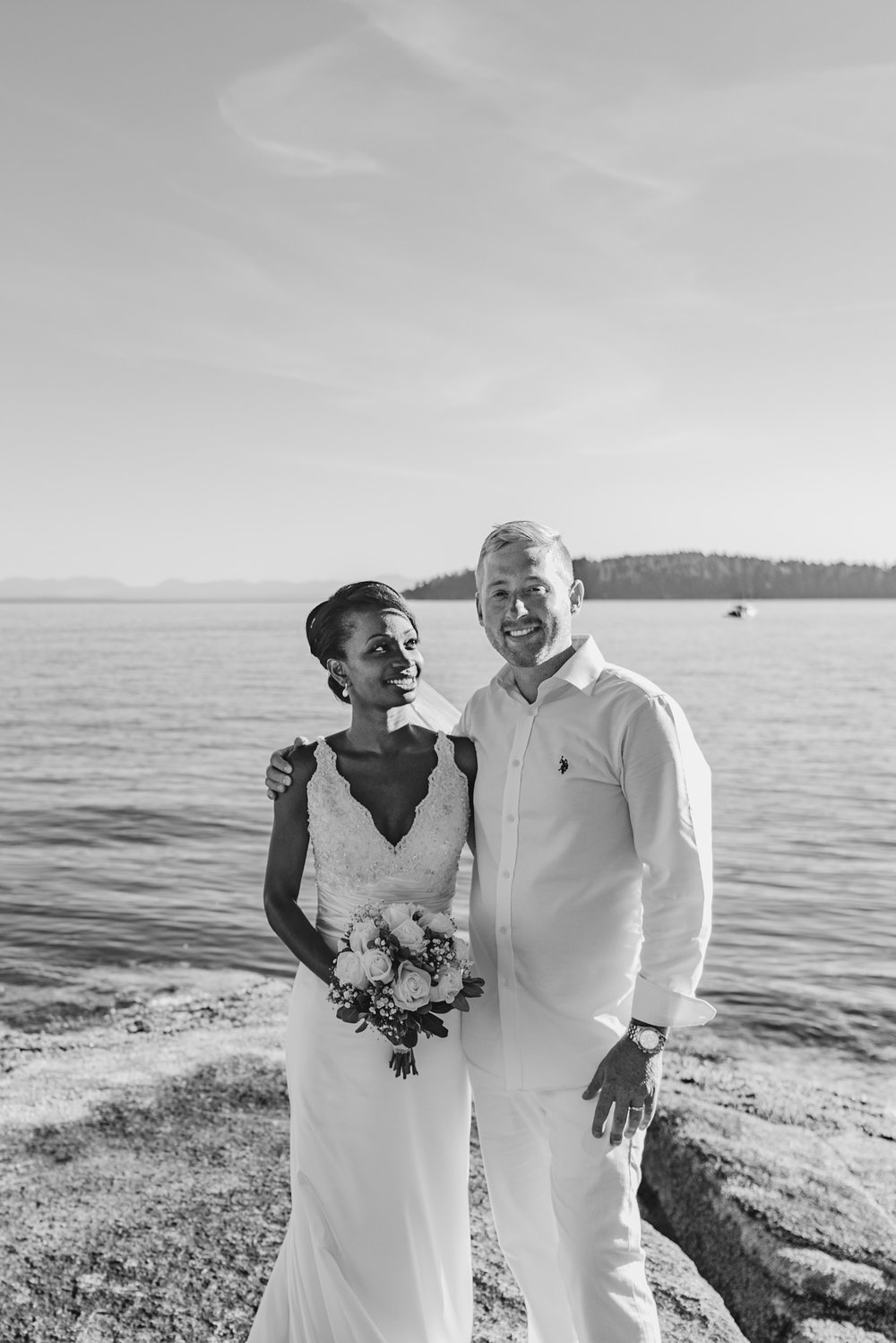 Laura Olson Photography - Sunshine Coast BC Photographer - Daniel and Milena Ceremony Summer 2016-2344.jpg
