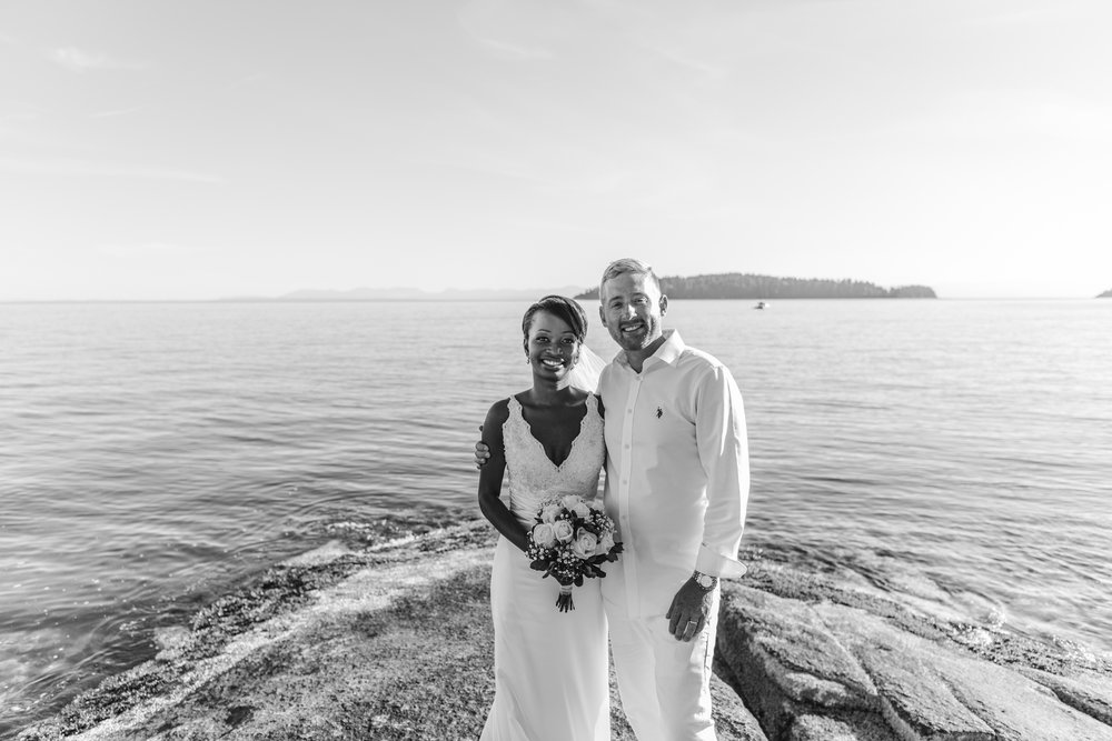 Laura Olson Photography - Sunshine Coast BC Photographer - Daniel and Milena Ceremony Summer 2016-2355.jpg