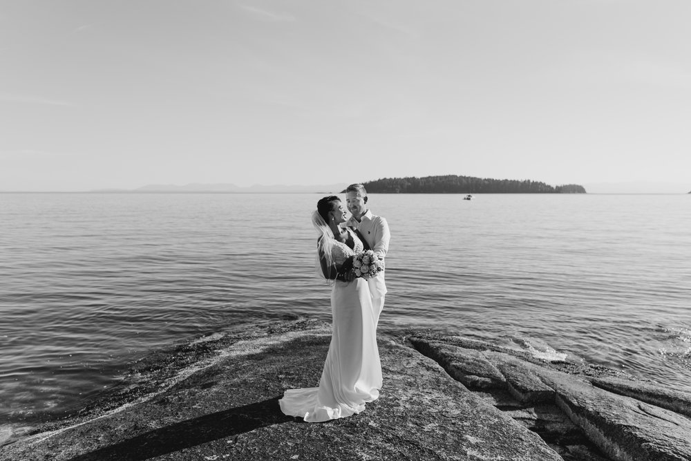 Laura Olson Photography - Sunshine Coast BC Photographer - Daniel and Milena Ceremony Summer 2016-2382.jpg