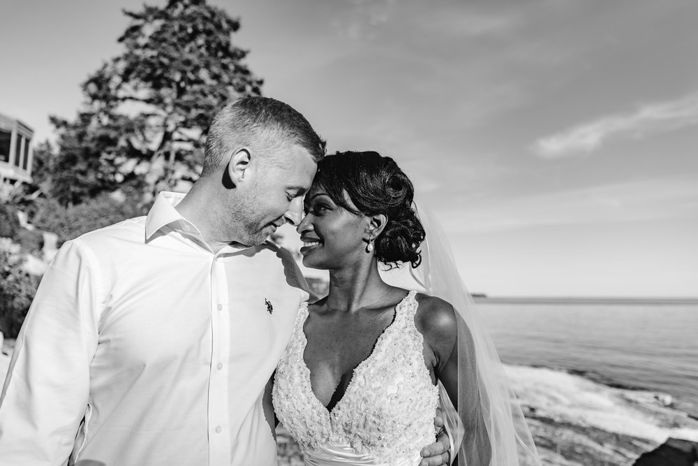 Laura Olson Photography - Sunshine Coast BC Photographer - Daniel and Milena Ceremony Summer 2016-2406.jpg