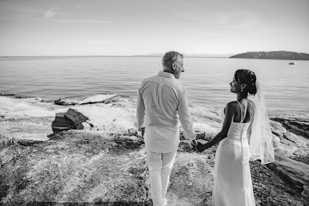 Laura Olson Photography - Sunshine Coast BC Photographer - Daniel and Milena Ceremony Summer 2016-2442.jpg