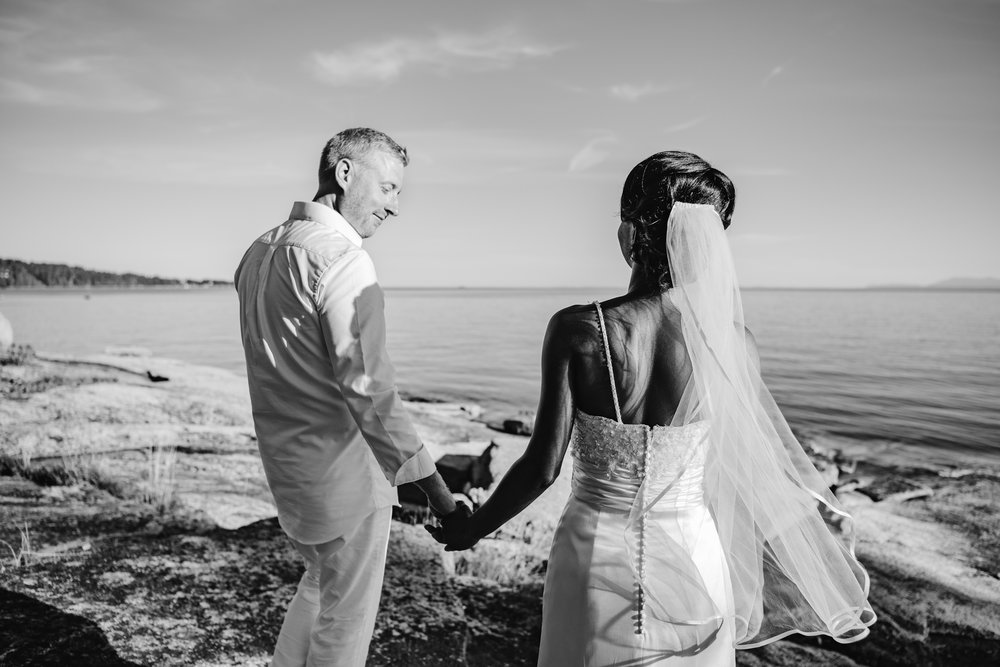 Laura Olson Photography - Sunshine Coast BC Photographer - Daniel and Milena Ceremony Summer 2016-2449.jpg