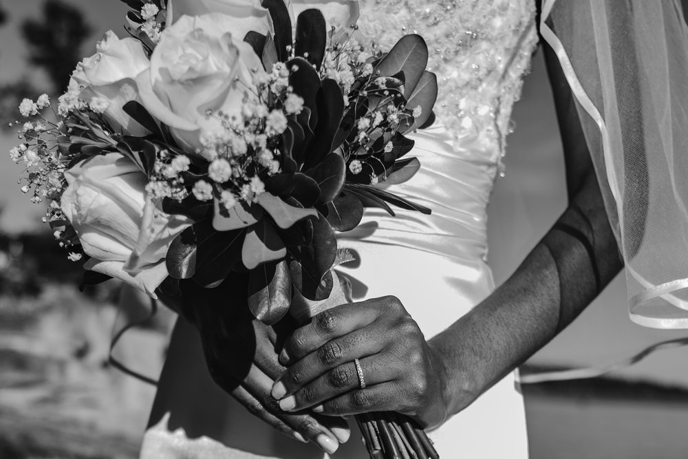 Laura Olson Photography - Sunshine Coast BC Photographer - Daniel and Milena Ceremony Summer 2016-2488.jpg