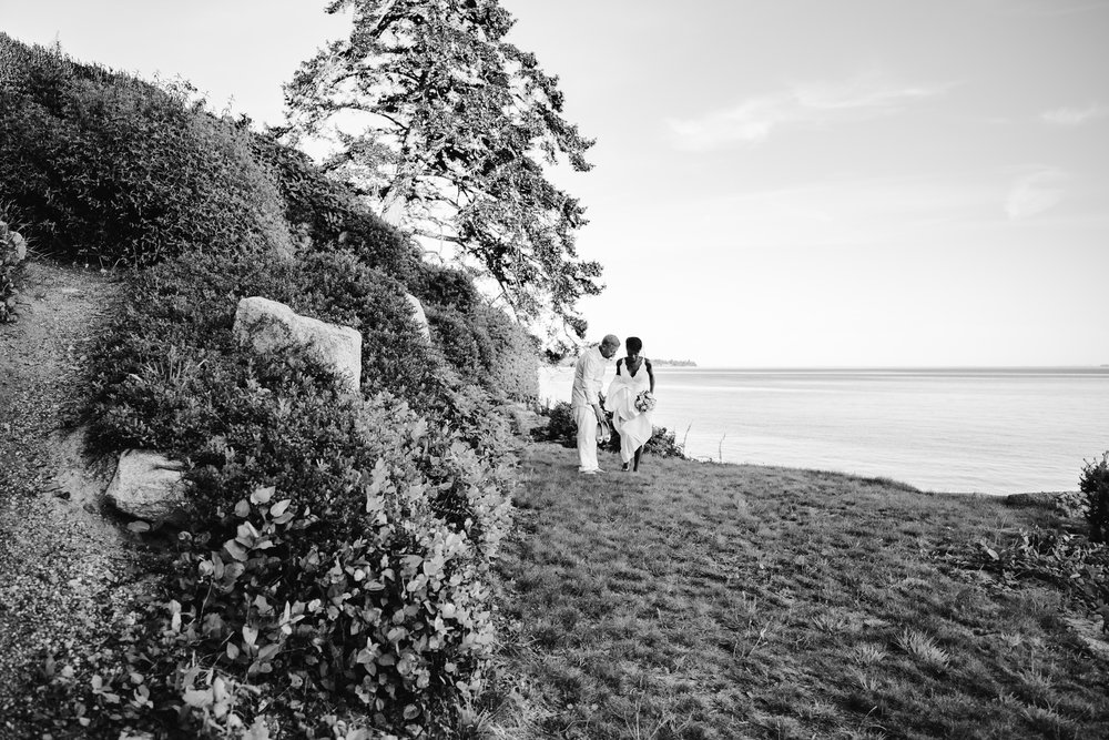 Laura Olson Photography - Sunshine Coast BC Photographer - Daniel and Milena Ceremony Summer 2016-2515.jpg