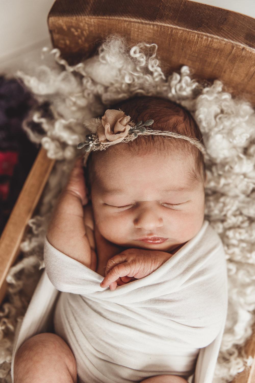 Newborn Ruby Rose - Kathleen Woods - Laura Olson Photography - Sunshine Coast BC Photographer16.jpg