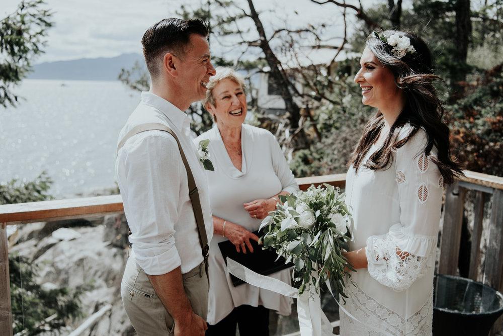 Ashley + Jeff - Rockwater Resort Elopement - Sunshine Coast BC Photographer - Laura Olson Photography-3571.jpg