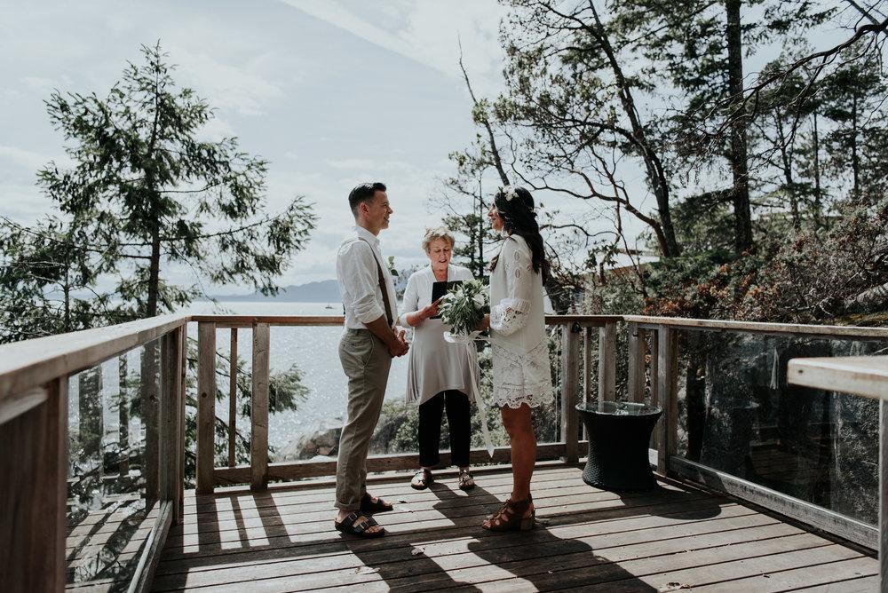 Ashley + Jeff - Rockwater Resort Elopement - Sunshine Coast BC Photographer - Laura Olson Photography-3582.jpg