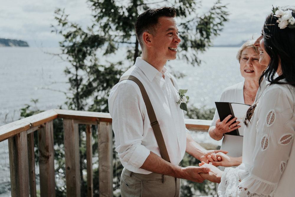 Ashley + Jeff - Rockwater Resort Elopement - Sunshine Coast BC Photographer - Laura Olson Photography-3625.jpg