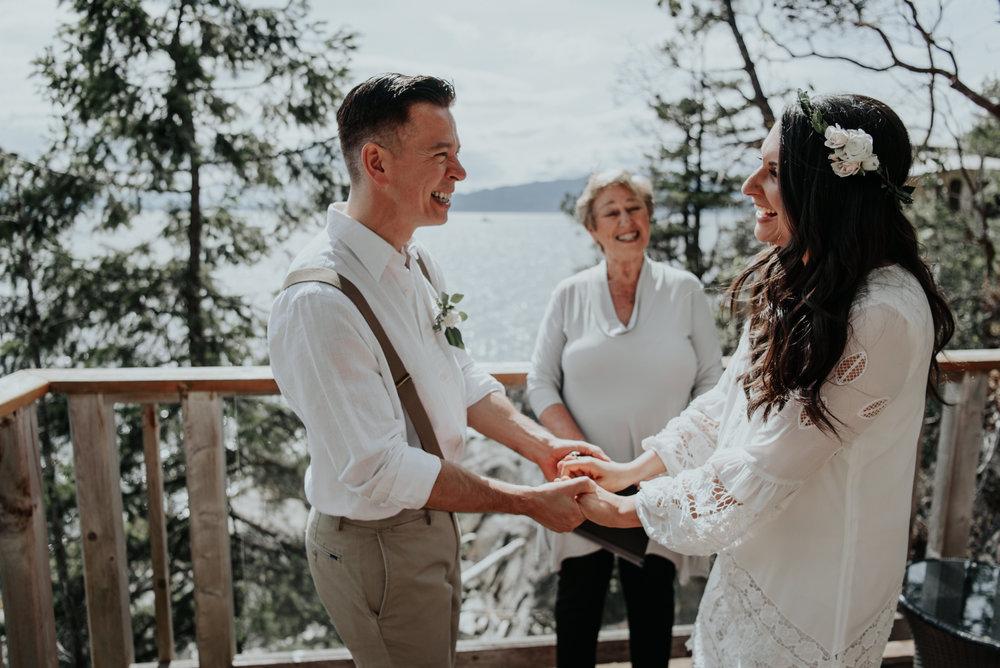 Ashley + Jeff - Rockwater Resort Elopement - Sunshine Coast BC Photographer - Laura Olson Photography-3683.jpg