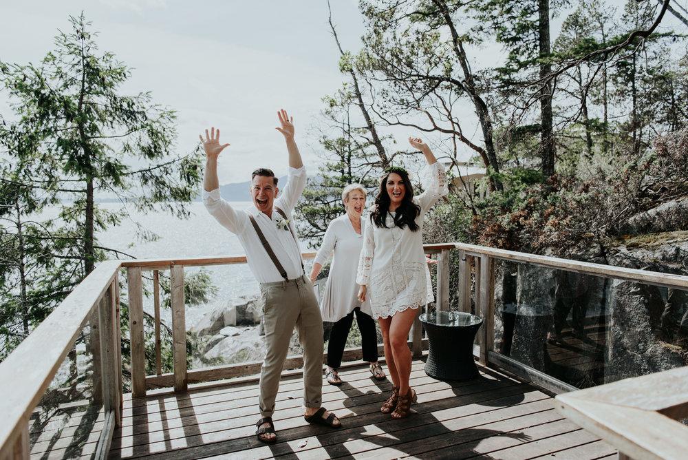 Ashley + Jeff - Rockwater Resort Elopement - Sunshine Coast BC Photographer - Laura Olson Photography-3691.jpg