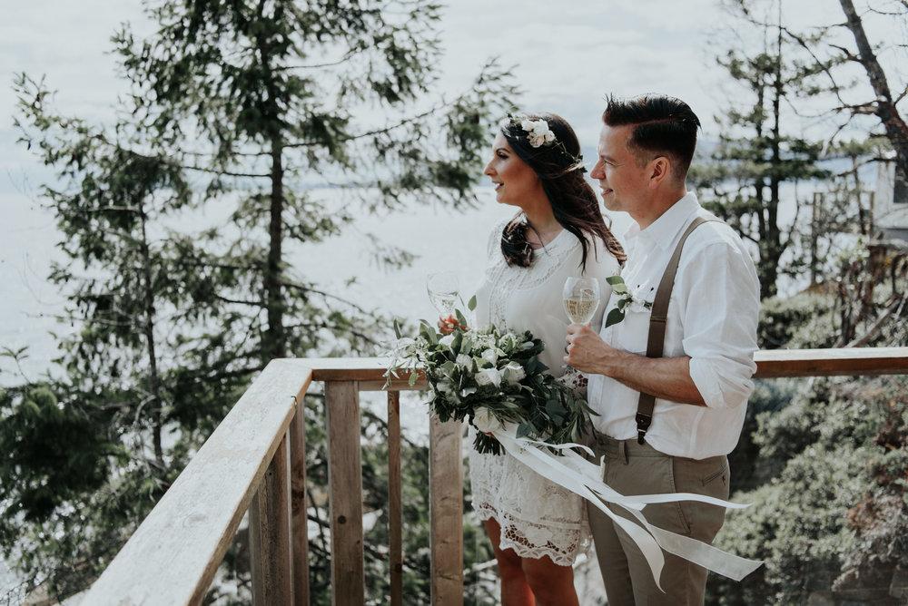 Ashley + Jeff - Rockwater Resort Elopement - Sunshine Coast BC Photographer - Laura Olson Photography-3791.jpg