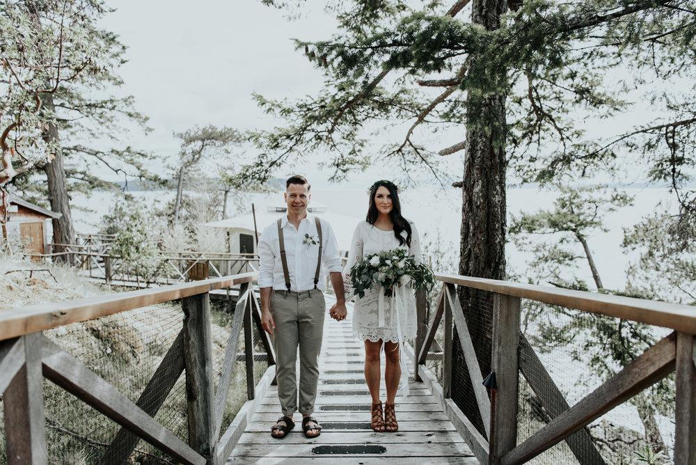 Ashley + Jeff - Rockwater Resort Elopement - Sunshine Coast BC Photographer - Laura Olson Photography-3880.jpg