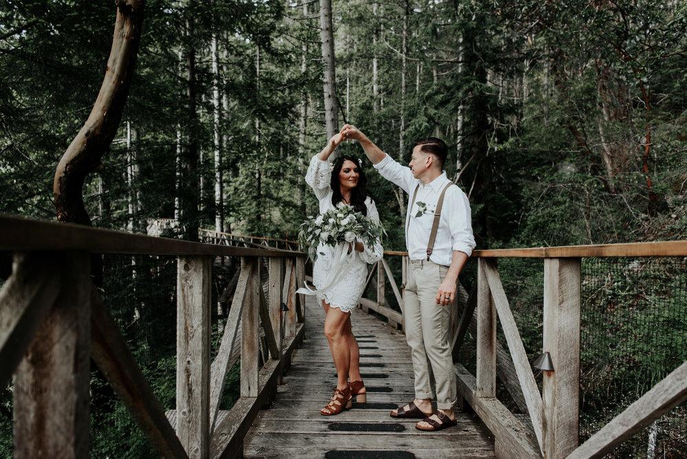Ashley + Jeff - Rockwater Resort Elopement - Sunshine Coast BC Photographer - Laura Olson Photography-3944.jpg