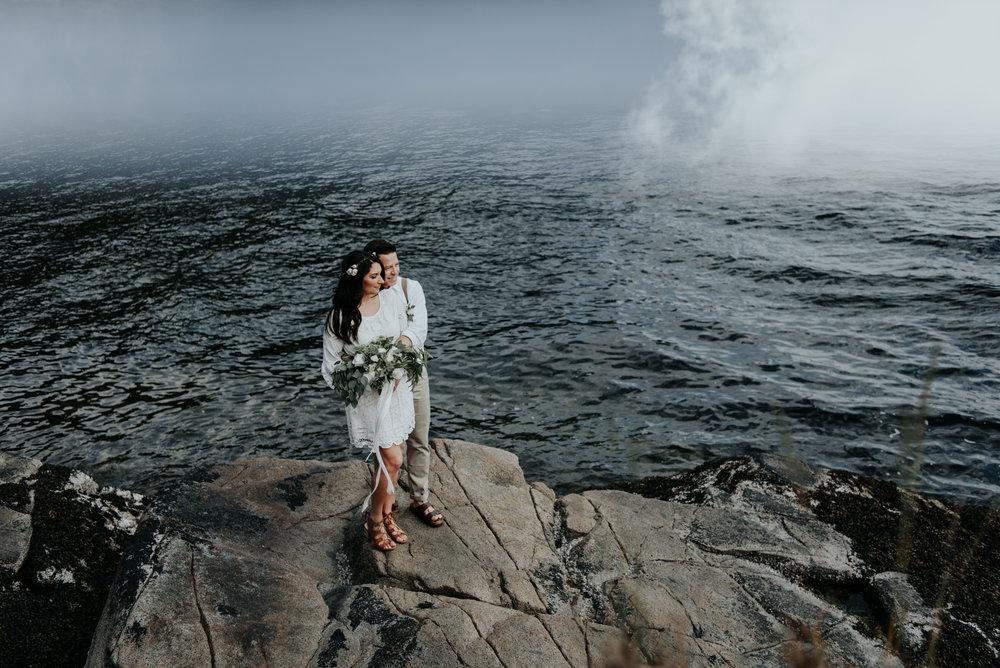 Ashley + Jeff - Rockwater Resort Elopement - Sunshine Coast BC Photographer - Laura Olson Photography-4167.jpg