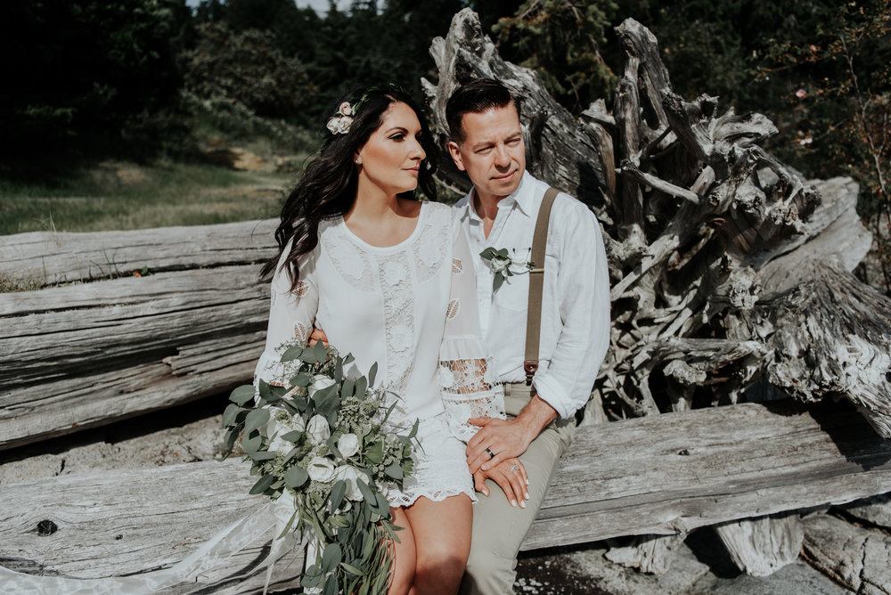 Ashley + Jeff - Rockwater Resort Elopement - Sunshine Coast BC Photographer - Laura Olson Photography-4365-2.jpg