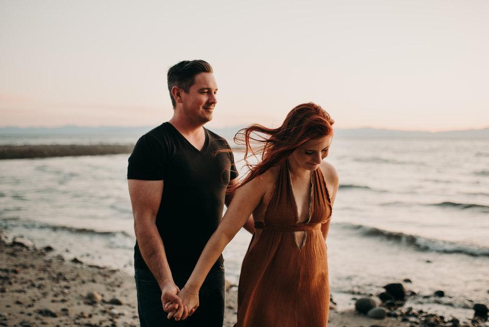 Kaylyn&SeanSeptember13,2017-LauraOlsonPhotography-SunshineCoastBCPhotographer-0984.jpg