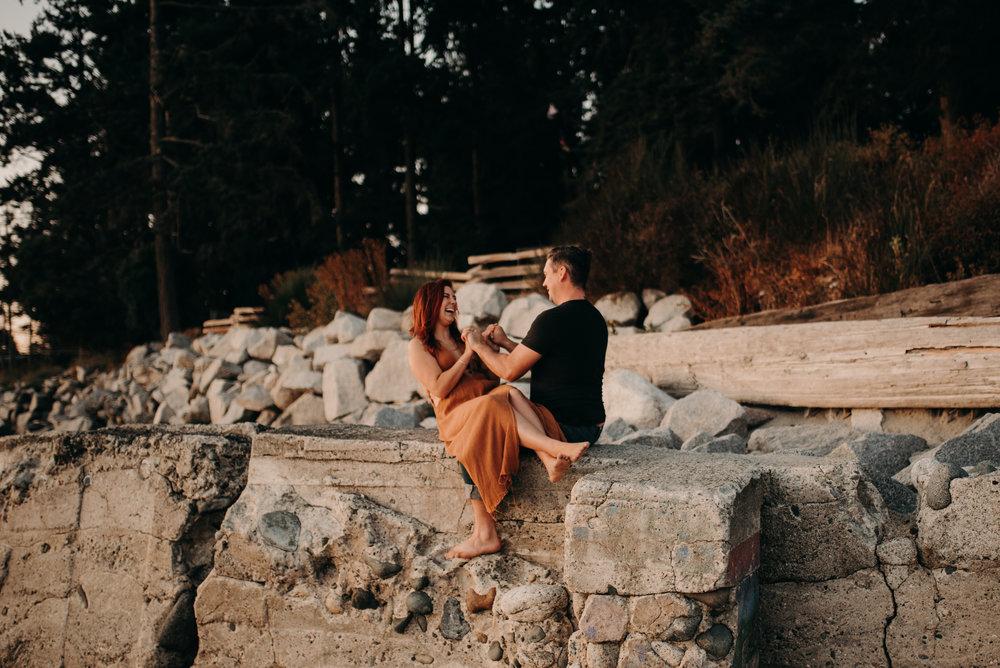Kaylyn&SeanSeptember13,2017-LauraOlsonPhotography-SunshineCoastBCPhotographer-1032.jpg