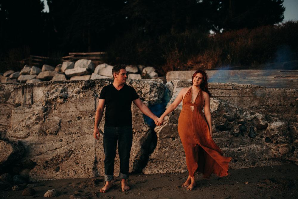 Kaylyn&SeanSeptember13,2017-LauraOlsonPhotography-SunshineCoastBCPhotographer-1127.jpg