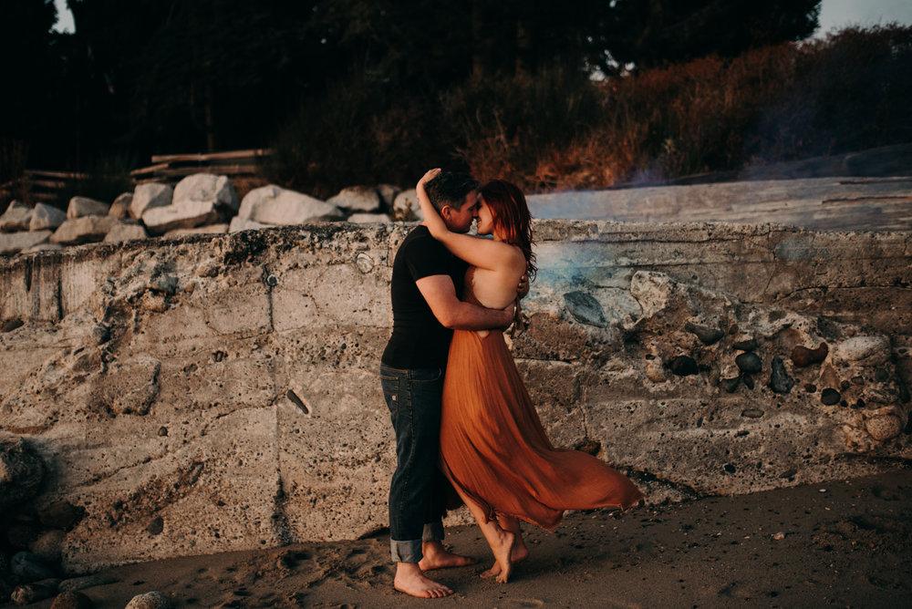 Kaylyn&SeanSeptember13,2017-LauraOlsonPhotography-SunshineCoastBCPhotographer-1133.jpg