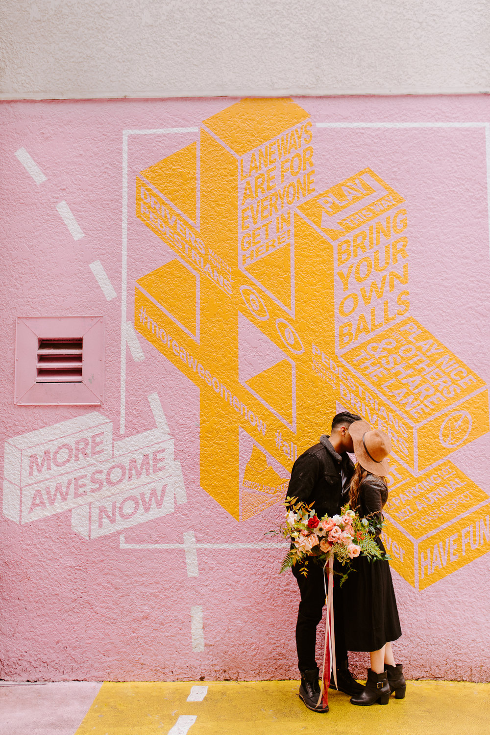 Maddie & Jas Gastown Vancouver Engagement Session - Laura Olson Photography - Sunshine Coast BC Photographer - Vancouver Photographer-2867.jpg
