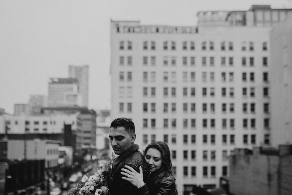 Maddie & Jas Gastown Vancouver Engagement Session - Laura Olson Photography - Sunshine Coast BC Photographer - Vancouver Photographer-3089.jpg