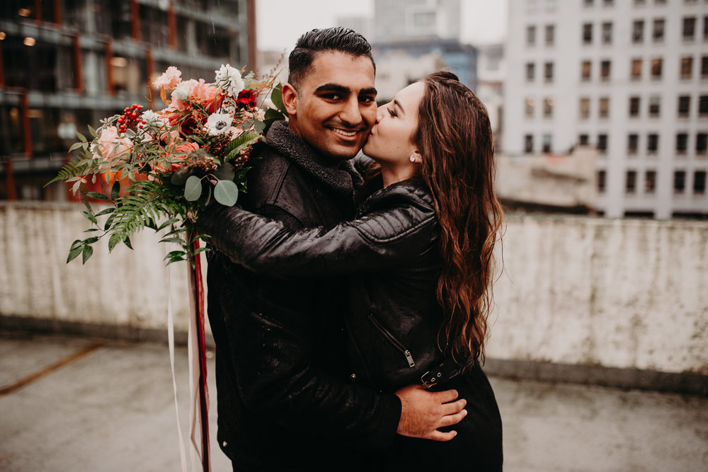 Maddie & Jas Gastown Vancouver Engagement Session - Laura Olson Photography - Sunshine Coast BC Photographer - Vancouver Photographer-3157.jpg
