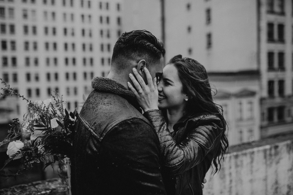 Maddie & Jas Gastown Vancouver Engagement Session - Laura Olson Photography - Sunshine Coast BC Photographer - Vancouver Photographer-3251.jpg