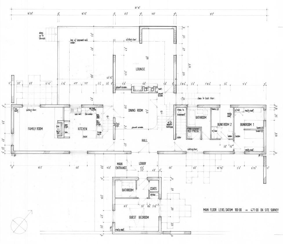 floor plan G copy.jpg