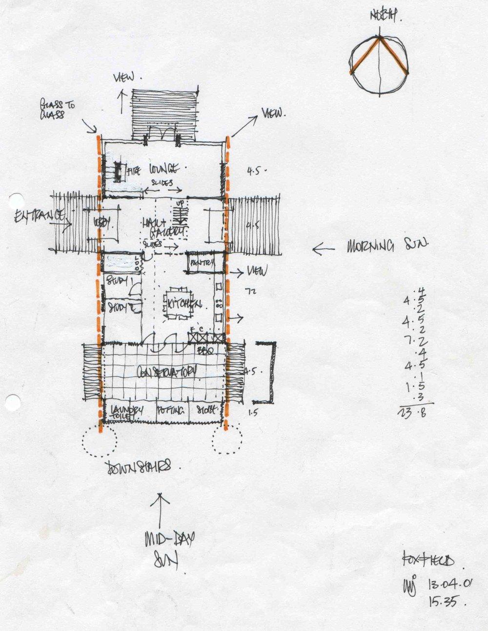 Foxfield Gr Plan.jpg