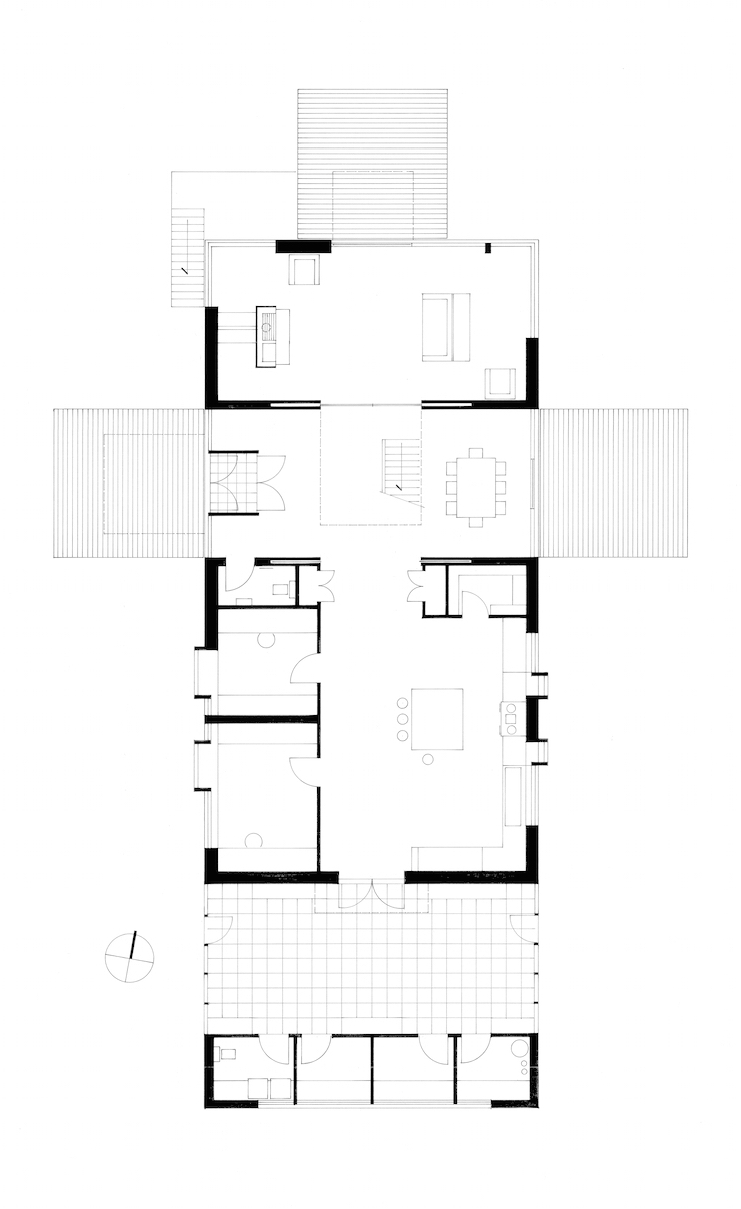Foxfield Ground Plan copy.jpg