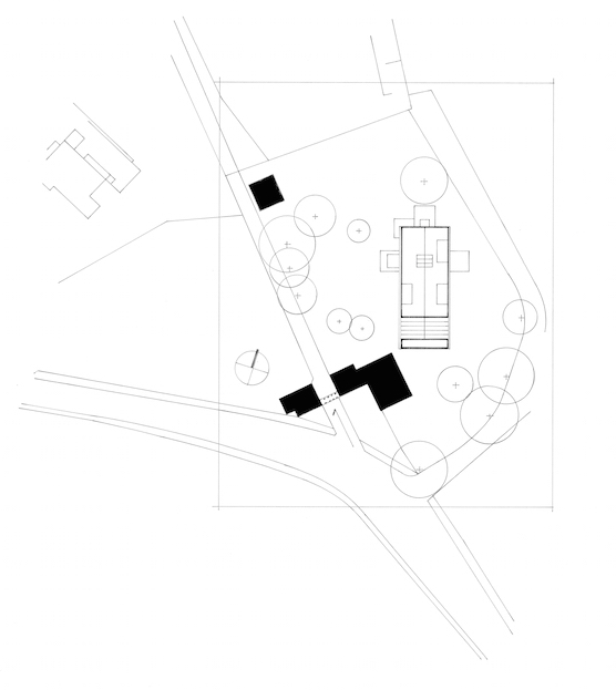 Fozfield Site Plan copy.jpg