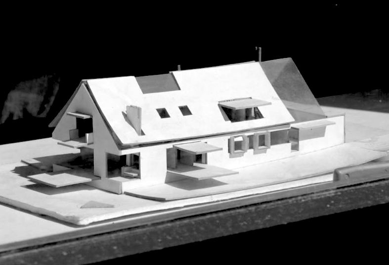 Foxfield Model copy.jpg